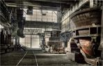 IndustrieRomantik (1)