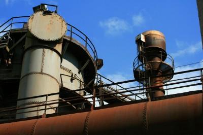 Industrieromantik 3