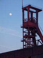 Industrieromantik