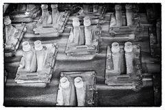 Industrieskulpturen