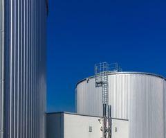 Industrieturm