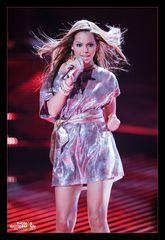 Ines - DSDS 2010