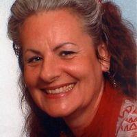 Ines Elstermann