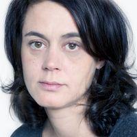 Ines Gebhardt