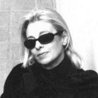 Inés Mc Garry