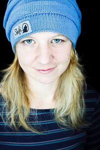 Inés Oßwald