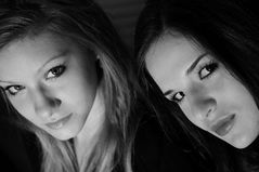 Ines&Dejana