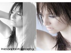 inessaphotography