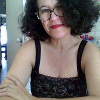 Inez Correia Marques