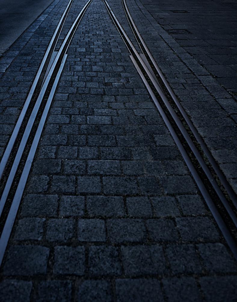 infinite.track