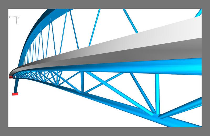 InfoCAD-render13