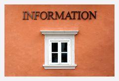informativ