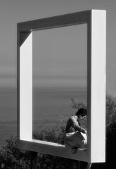 in.frame