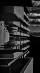 in.front.balconies