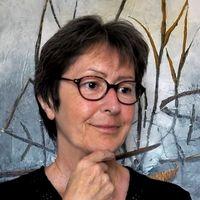 Inge Biller
