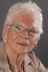 Inge D.