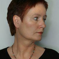 Inge Hoenekopp