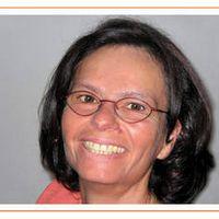 Ingeborg Ulber