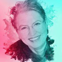 Ingeborg Zimmer