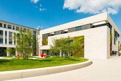 Ingelheim-Mediathek 83