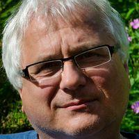 Ingo Engelmann