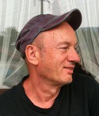 Ingo Heine