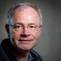 Ingo Winkelmann