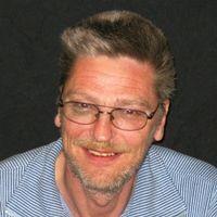 Ingold Konrad