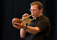 Ingolf Burkhardt
