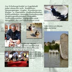 Ingolstadt Teil 3