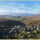 Ingram Valley from Brough law 10