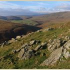 Ingram Valley from Brough law 6
