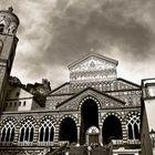 Ingresso al Duomo