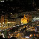 Ingresso Porto Antico - Genova