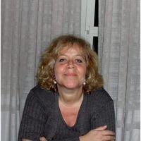 Ingrid Hold