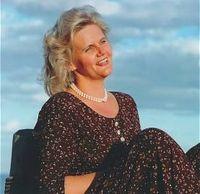 Ingrid Lemme