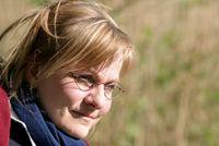 Ingrid Lier