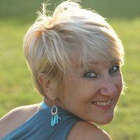 Ingrid Pany