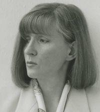 Ingrid Volkmann-Ernst