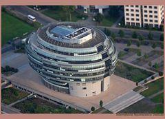 INI ~ International Neuroscience Institute in Hannover