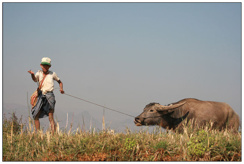 Inle-See 2