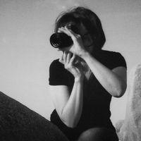 Inlightfoto - Catherine