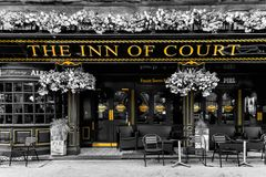 Inn of Courts