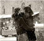 Innamorati a Bologna - Valentine's day
