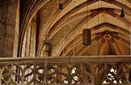 Innenansichten von Kirchen 8