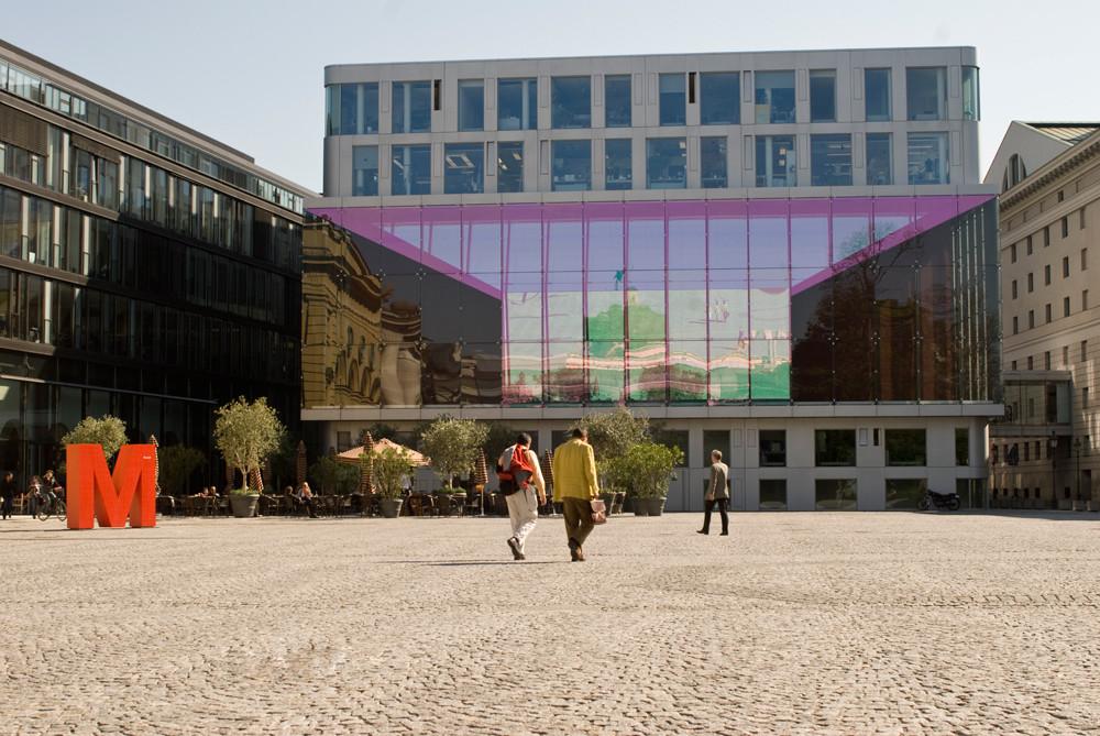 Innenstadt-Muenchen.01297