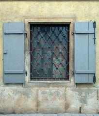 innenstadtfenster