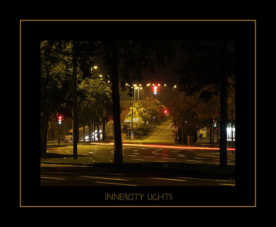 - Innercity Lights 2 -