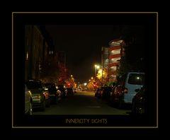- Innercity Lights 3 -