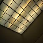 inner.light (2nd)